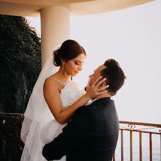 Wedding photographer Ioseb Mamniashvili (Ioseb). Photo of 14.11.2018