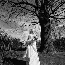 Wedding photographer Marina Krasko (Krasko). Photo of 24.07.2017