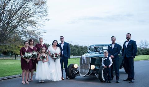 Wedding photographer Tauranga (Jackie4754). Photo of 20.07.2018