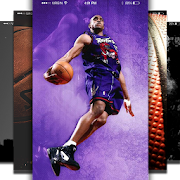 NBA Wallpapers