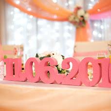Wedding photographer Kostya Gudking (kostyagoodking). Photo of 12.03.2017