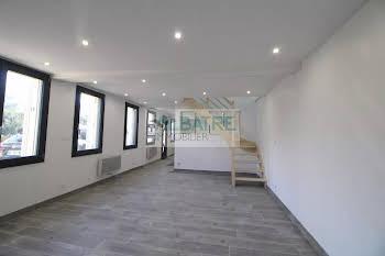 Maison 5 pièces 98,2 m2