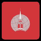 First Baptist Morristown TN icon