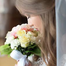 Wedding photographer Tamara Efremova (profitfoto). Photo of 19.10.2016
