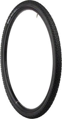 Surly Knard 650bx41 60tpi Folding Bead Tire alternate image 0