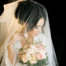 Wedding photographer Aleksandr Belyakov (hannesy). Photo of 22.10.2018