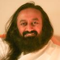 Art of Living - Meditation, Yoga, Music & Radio icon