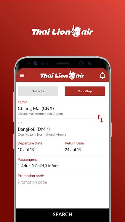 Chiang Mai ιστοσελίδα dating