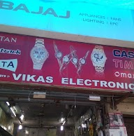 Vickas Electronics photo 1