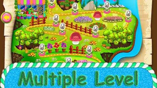 jardin décoration - jardin agriculture & nettoyage  captures d'écran 2