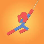 Flip Hero - Spider Hook