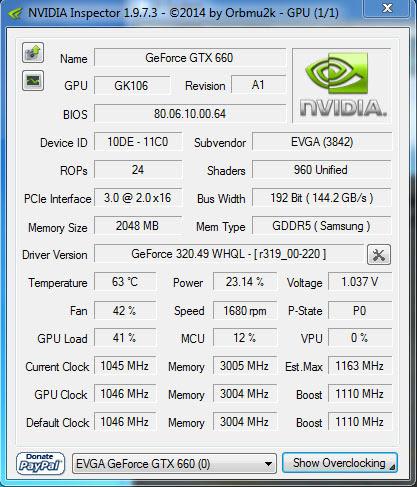 GTX660 com baixo desempenho. EYIha-nvlyksGx92W595KqQNV-rKSWKODUyERCeUFgo=w417-h487-no