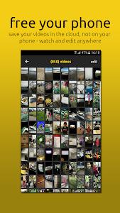 eva - be real screenshot 2