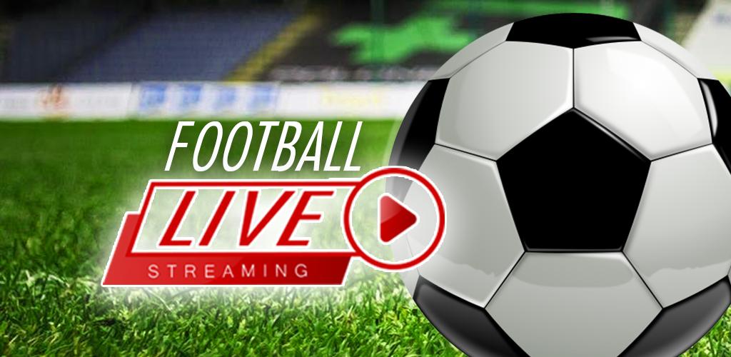 Download Football HD Live TV Advice