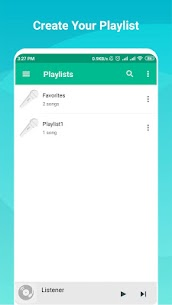 Download Music Apk – Mp3 Music Downloader 5