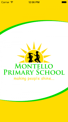 Montello Primary School