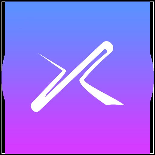 Creative Launcher - Quick & smart launcher, theme Icon