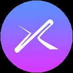 Creative Launcher - Quick & smart launcher, theme 2.0
