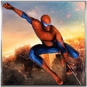 Game Future Spider: Ultimate Hero Legends APK for Windows Phone