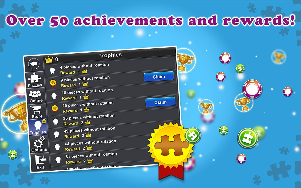 Free Online Puzzle Games Page 7 At FreeArcade