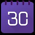 Business Calendar 2 download