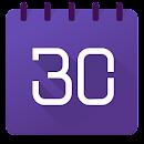 Business Calendar 2 file APK Free for PC, smart TV Download