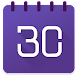 Business Calendar 2 image