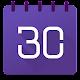 Business Calendar 2 apk