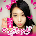 W2Beauty Korean Cosmetic icon