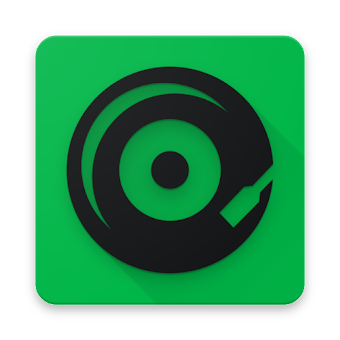 SpotiQ - Party Jukebox for Spotify