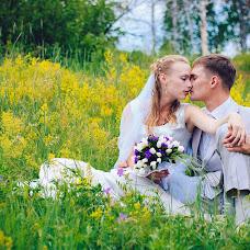 Wedding photographer Maksim Shuichkov (shuichkov). Photo of 14.05.2015
