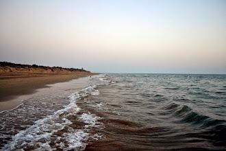 Photo: Zatoka Perska
