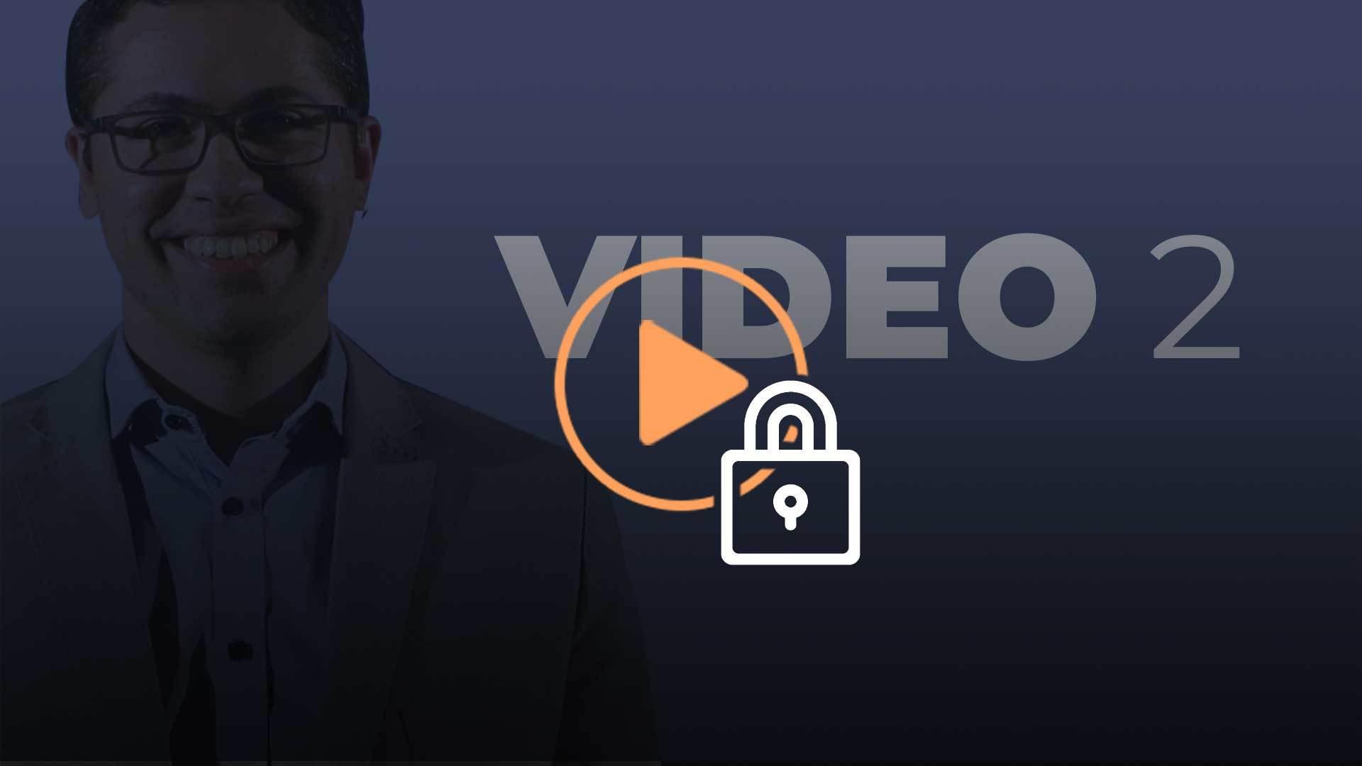 Batendo a Bolsa - Video 02