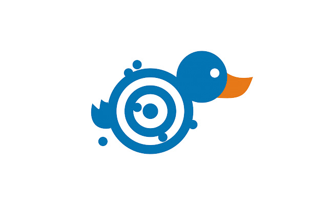 Leads Duck - LinkedIn made easy - Local