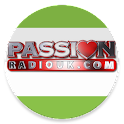 Passion Radio UK icon
