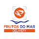 Frutos do Mar Delivery for PC-Windows 7,8,10 and Mac