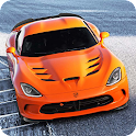 Torque Burnout Car Racing 3D icon