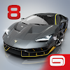 Download Asphalt 8: Airborne Mod Apk 4.2.0l (Free Shopping) Android