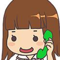 빨리전화해(단축번호 App) icon
