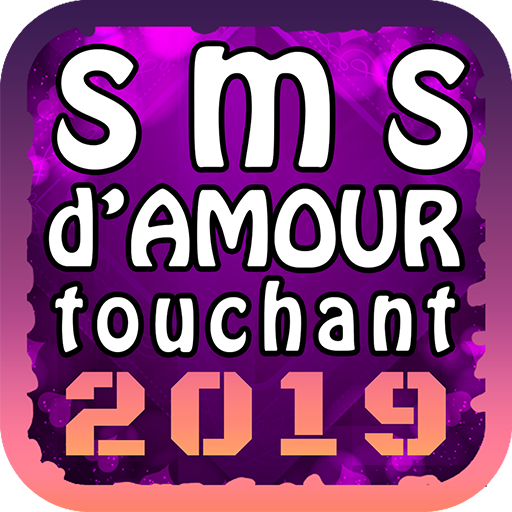 Sms Damour Touchant 2019 Apps On Google Play
