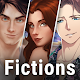 Fictions : Choose your emotions Download on Windows
