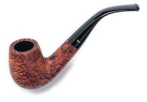 Peterson Aran Smooth 68