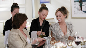 Giada's Dinner Party thumbnail