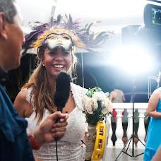 Wedding photographer Felix Camargo (felixcamargo). Photo of 14.06.2016