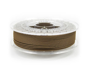 ColorFabb Corkfill Filament - 3.00mm (0.65 kg)