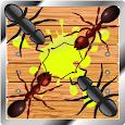 ANT SMASHER INFINITE apk