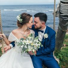 Fotógrafo de casamento Dmitriy Efremov (beegg). Foto de 10.07.2019