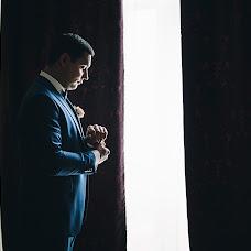 Свадебный фотограф Светлана Гумерова (Apriory). Фотография от 24.04.2018