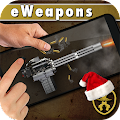 Ultimate Weapon Simulator download