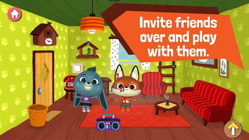 WoodieHoo Animal Friends World moddedcrack screenshots 2